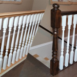 railings_stain_ba